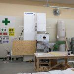 絶対利用したい!ホムセンの木材カットサービスはDIY成功のカギ!